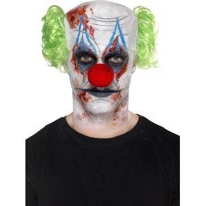 Sinister: Clown