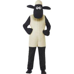 Shaun Das Schaf - Shaun the Sheep