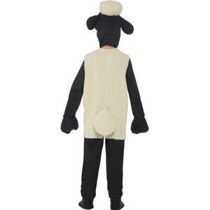 Shaun le mouton - Shaun the Sheep