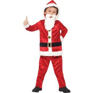 Père Noël - Saint Nicolas