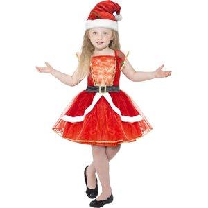 Donna Natale - Santa  Babbo Natale - Santa