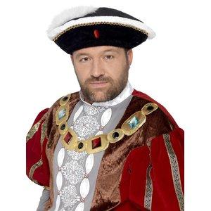 Enrico VIII - Re