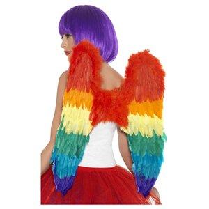 Arcobaleno  - Rainbow