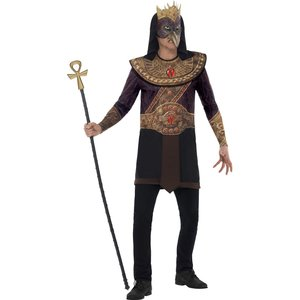 Ägyptischer Gott - Horus