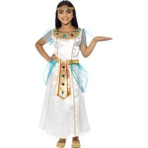 Kleopatra - Deluxe