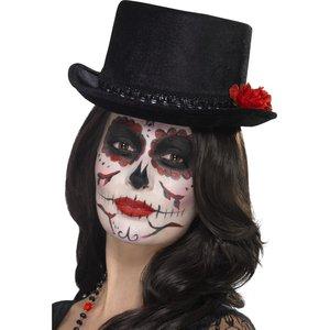 Giorno dei morti - Dia De Los Muertos