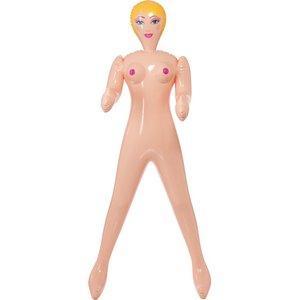 Addio Al Nubilato-celibato - Bambola femminile