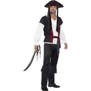 Pirat - Aye Aye Captain