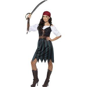 Piratin - Deckhand
