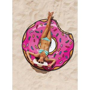 Donut XXL