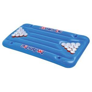 Aufblasbares Pool Party Bier Pong