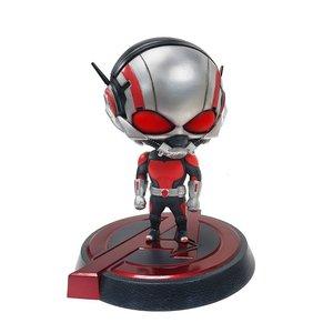 Captain America - Civil War: Ant-Man