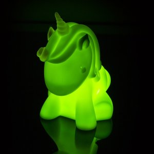 Licorne Mood Light