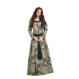 Königin Isabella