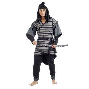 Samurai Kiyoaki - Japaner