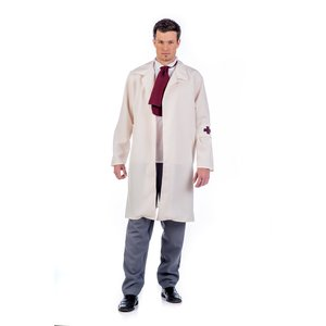 Arzt Vintage