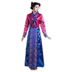 Geisha Sanoko