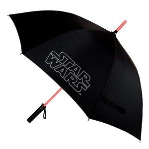 Star Wars: Spada laser con funzione di luci