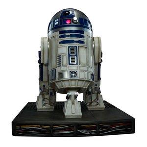 Star Wars: R2-D2 Life-Size