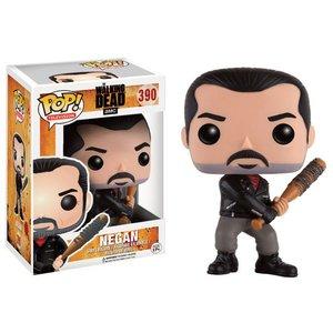POP! - The Walking Dead: Negan