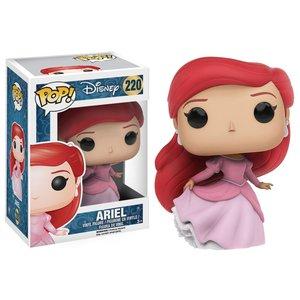 POP! Disney Arielle die Meerjungfrau: Ariel (Gown)