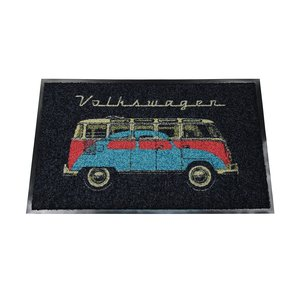 VW Collection: Bulli Bus & Volkswagen Maggiolino