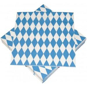 Oktoberfest: Bayern