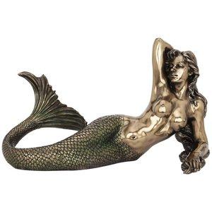 Mermaid - Meerjungfrau