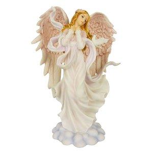 Engel Angelica