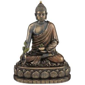 Buddha Bhaisajyaguru