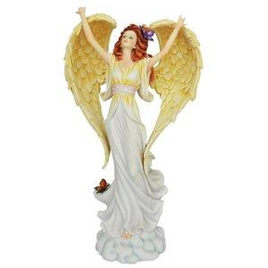 Jubilee - Engel der Freude