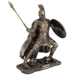 Hector - principe troiano