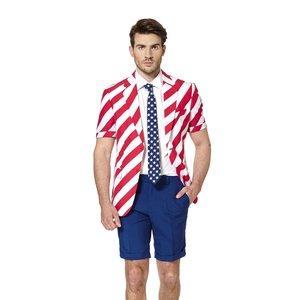 Summer - United Stripes