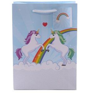 Rainbows and Unicorns - Einhorn