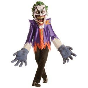 DC Comics: Batman - Big Head Joker