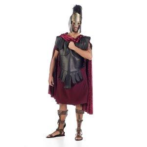 Romain - Nero