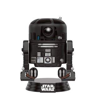 POP! Star Wars Rogue One: C2-B5