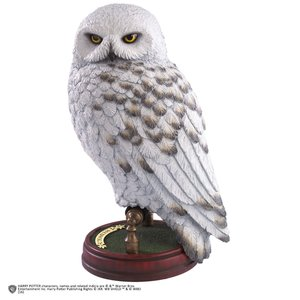Harry Potter - Magical Creatures: Hedwig