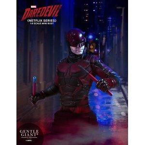 Daredevil: 1/6 Daredevil