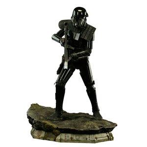 Star Wars Rogue One: Death Trooper Specialist - Premium Format