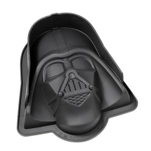 Star Wars: Darth Vader XL
