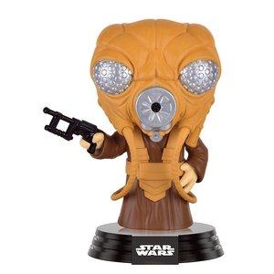 POP! Movies - Star Wars: Zuckuss