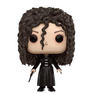 POP! - Harry Potter: Bellatrix Lestrange