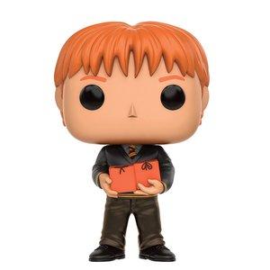 POP! - Harry Potter: George Weasley