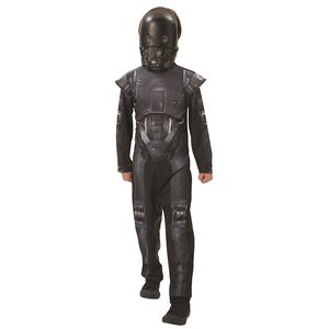 Star Wars - Rogue One: K-2SO Classic