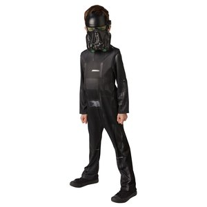 Star Wars - Rogue One: Death Trooper Classic