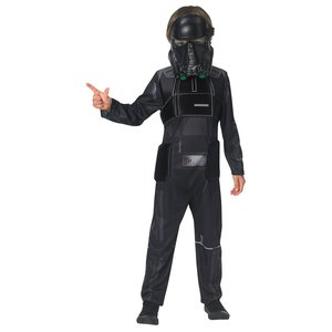 Star Wars - Rogue One: Death Trooper Deluxe
