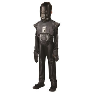 Star Wars - Rogue One: K-2SO Deluxe