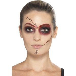 Chucky: La bambola assassina