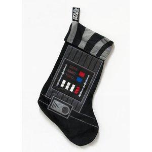 Star Wars: Darth Vader - Chaussette de Noël